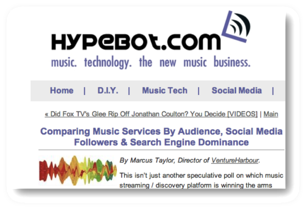hypebot-content