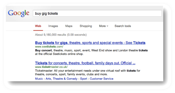 seo-gig-tickets