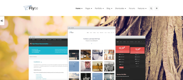 Screen Shot 2014 02 26 at 10.12.34 109 Beautiful Premium Responsive Wordpress Themes