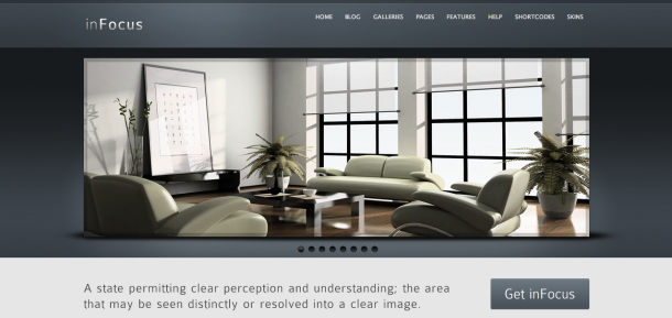 Screen Shot 2014 02 26 at 11.45.31 109 Beautiful Premium Responsive Wordpress Themes