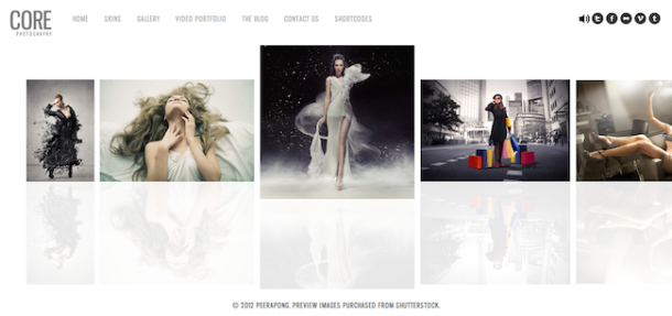 Screen Shot 2014 02 26 at 11.46.10 109 Beautiful Premium Responsive WordPress Themes