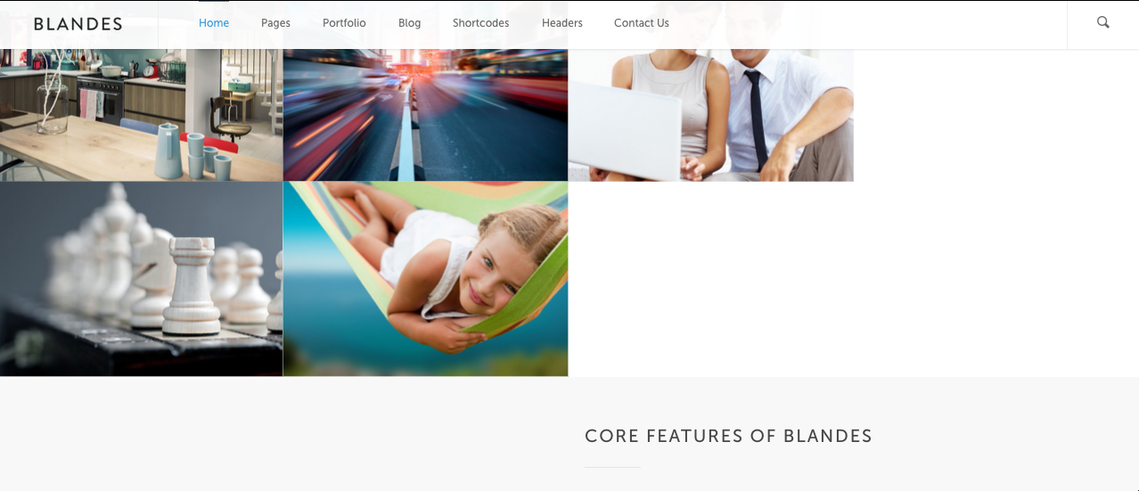 Screen Shot 2014 02 27 at 09.27.35 109 Beautiful Premium Responsive Wordpress Themes