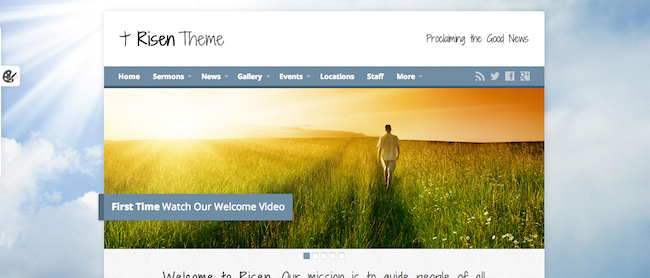 Screen Shot 2014 02 27 at 09.27.48 109 Beautiful Premium Responsive Wordpress Themes
