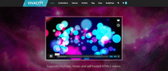 Screen Shot 2014 02 27 at 10.47.49 109 Beautiful Premium Responsive Wordpress Themes