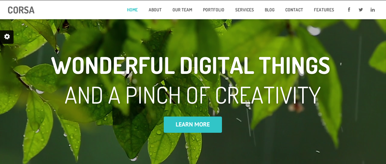 Screen Shot 2014 02 27 at 14.27.35 109 Beautiful Premium Responsive Wordpress Themes