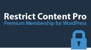 The 8 Best Wordpress Membership Plugins For Your Site in 2019