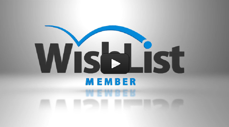 WordPress-Membership-Plugin-WishList-Member