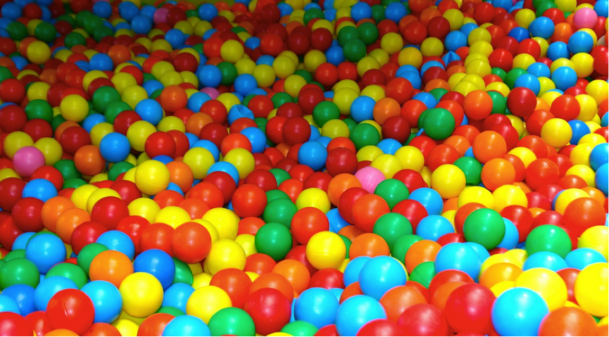 How to Reduce Your Bounce Rate: 19 Steps to Reduce Bounces by 29%