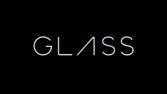 google glass 19 Implications of Google Glass & Wearable Tech on Marketing