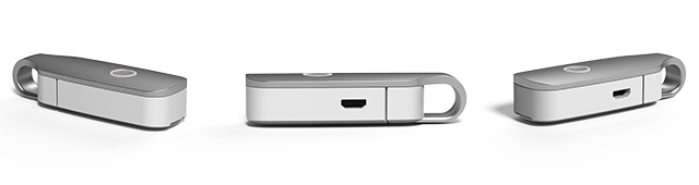 scio spectrometer 19 Implications of Google Glass & Wearable Tech on Marketing