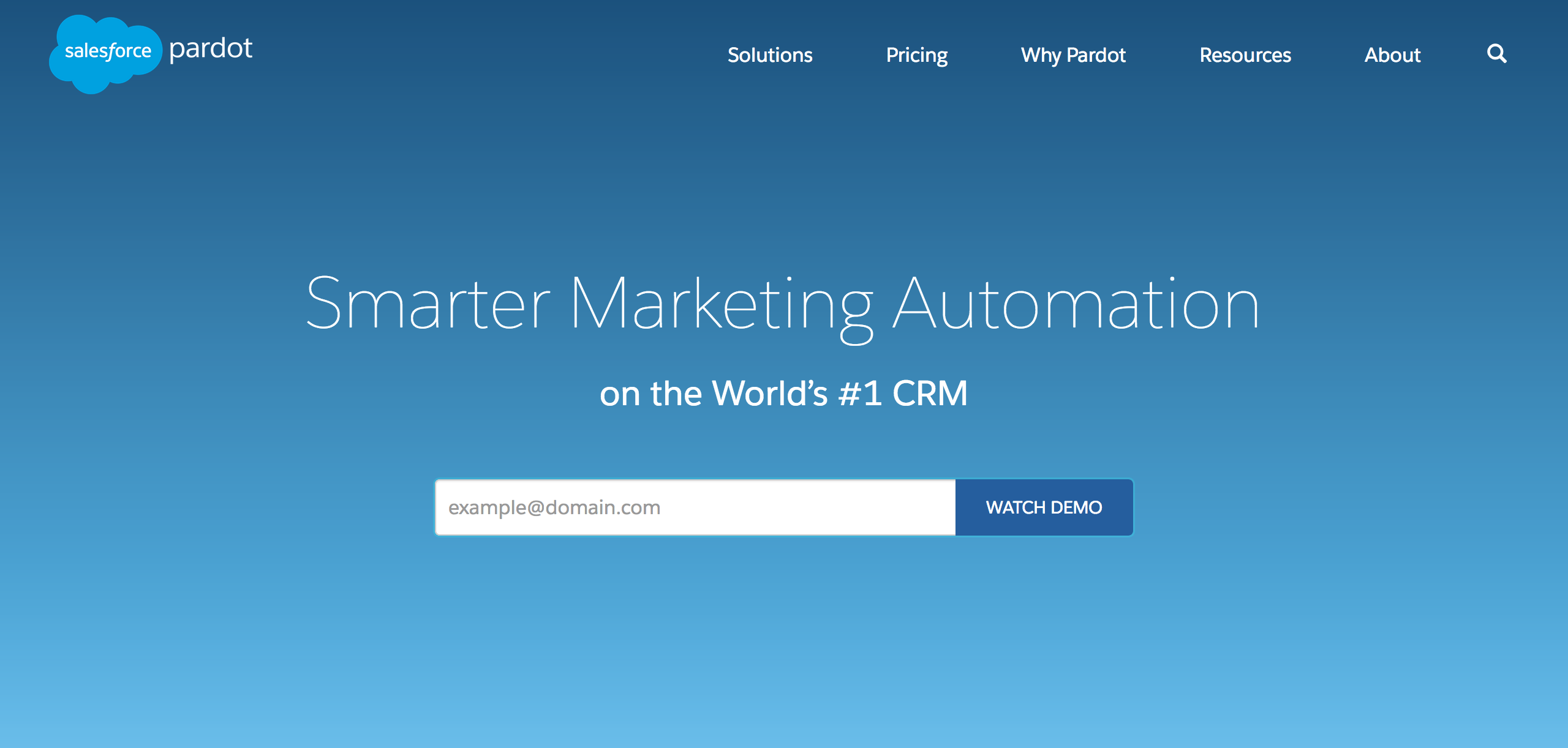 The 7 Best Marketing Automation Tools & Platforms of 2019
