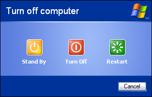 Windows_XP_Shutdown