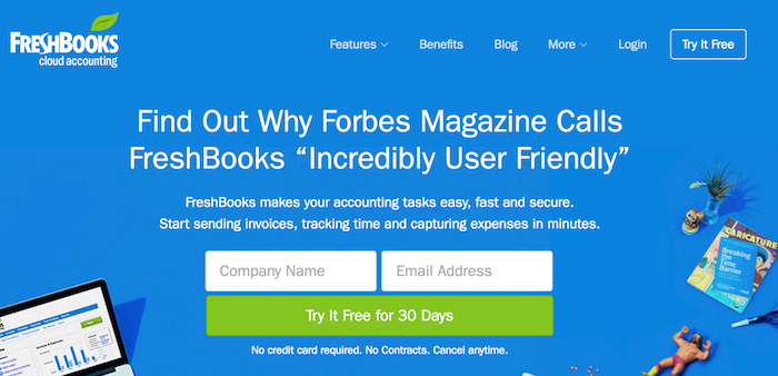 freshbooks-counter-concerns