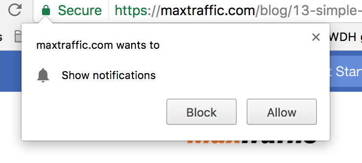 Do Exit-Intent Popups Actually Increase Conversions?