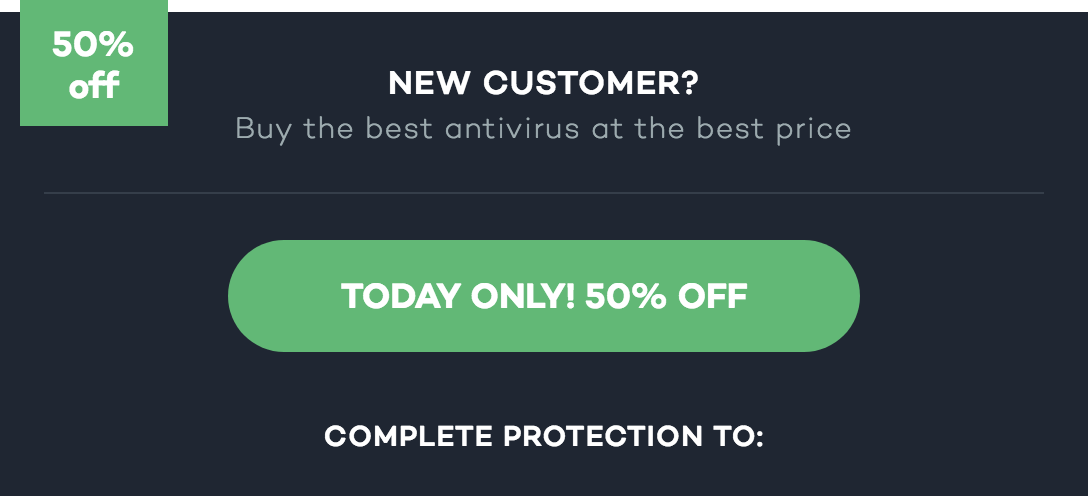 Loss Aversion: 7 Ways to Use It to Boost Your Conversions (with Examples)
