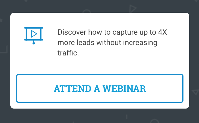 The Ultimate Guide to Automated Evergreen Webinars