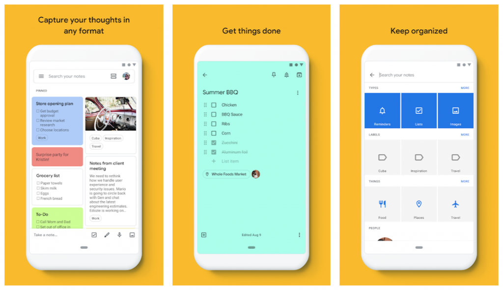 10 Best To-Do List Apps & Day Planners to Get More Done