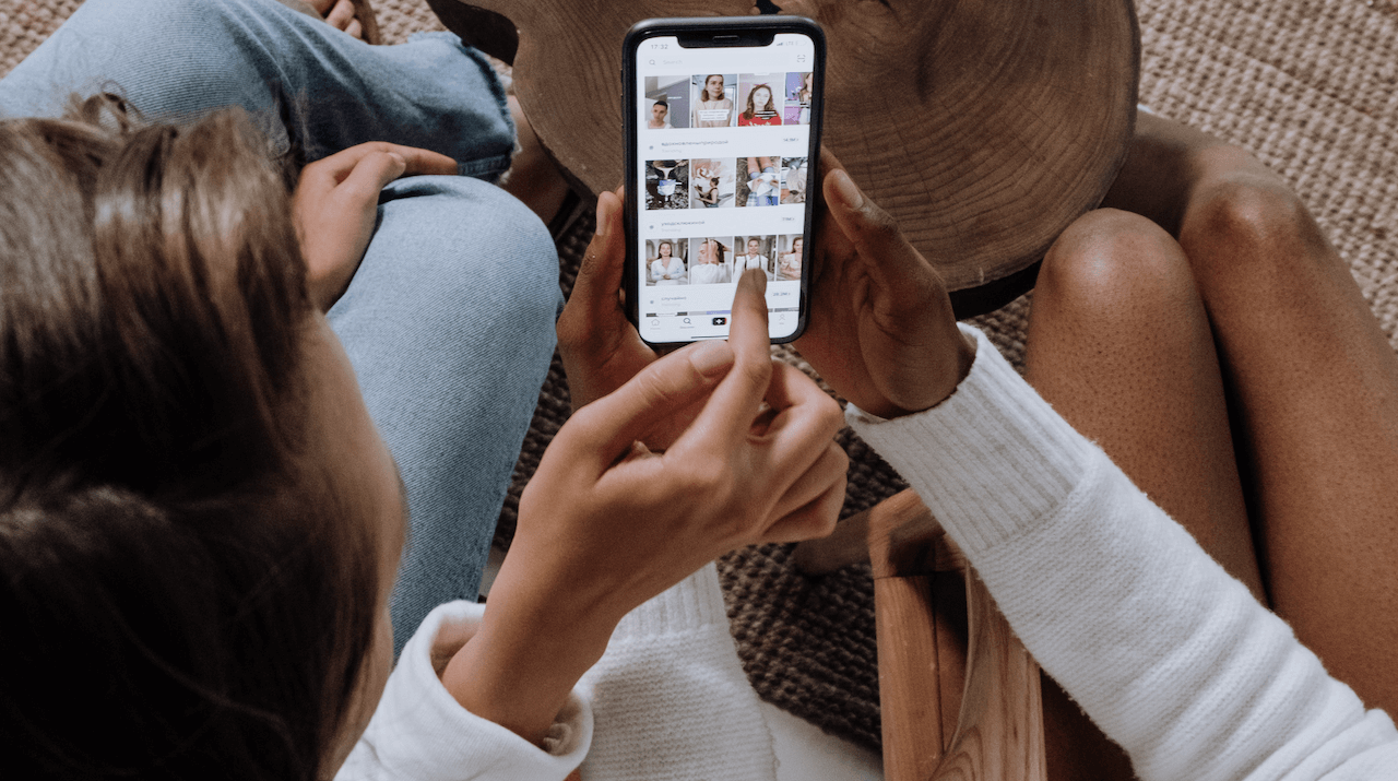 Instagram Influencer Marketing from the Ground Up