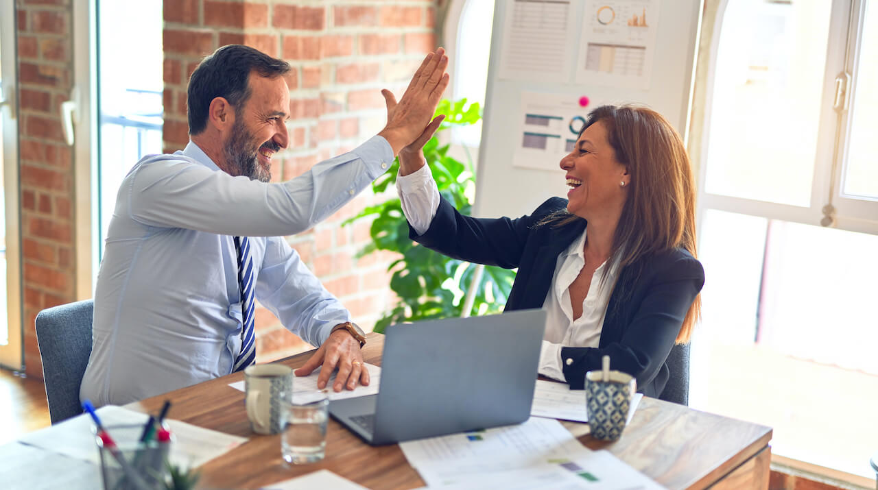 Marketing Management: A Tiny MBA in 20 Minutes