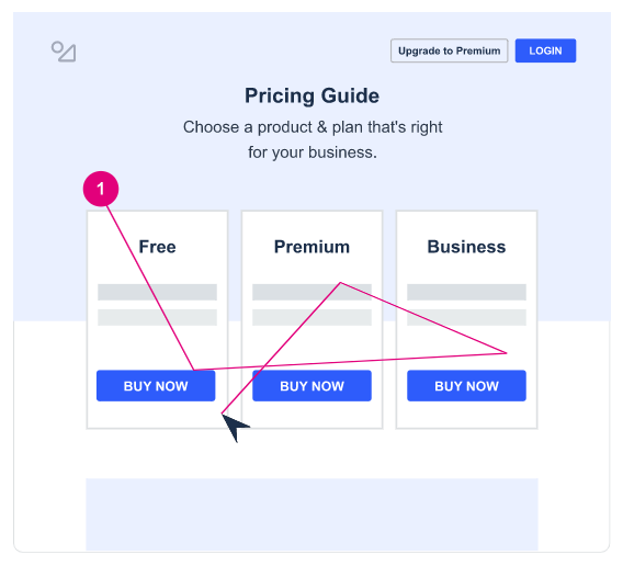 SaaS Marketing: 30 Examples of What Works