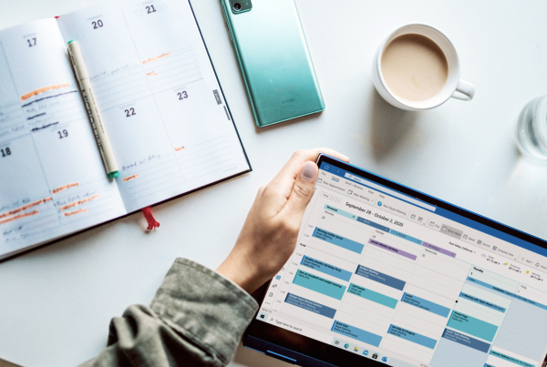 9 Best Marketing Calendar Software