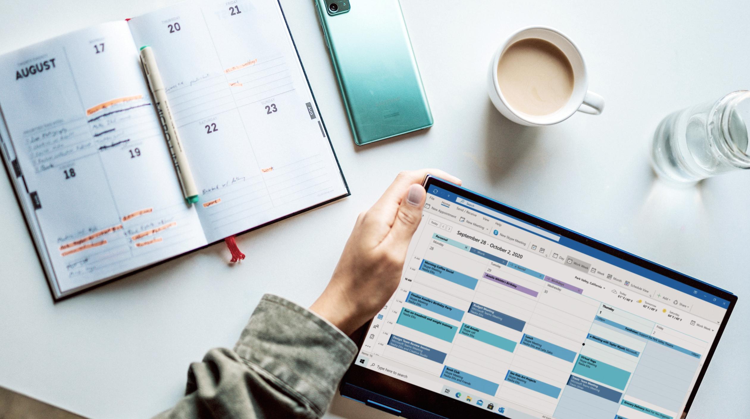 9 Best Marketing Calendar Software